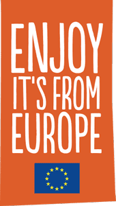 enjoy-its-from-europe